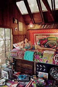 Teenager Zimmer Kleiner Raum : sweet sixteen teenagerzimmer sweet home ~ Sanjose-hotels-ca.com Haus und Dekorationen