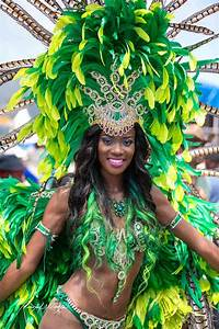 Carnival Jamaica 2018 | 2017, 2018, 2019 Ford Price ...