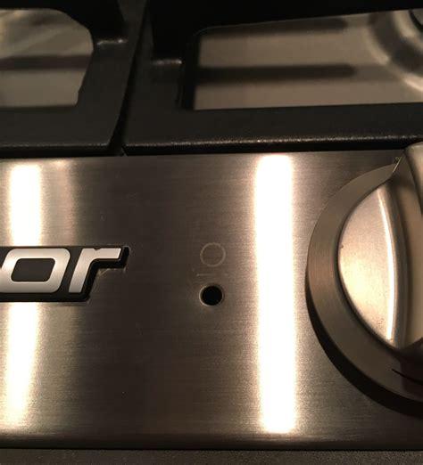 top  complaints  reviews  dacor appliances