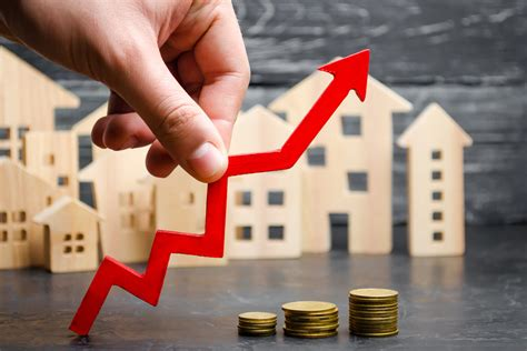 ways  invest  real estate indirectly  holding