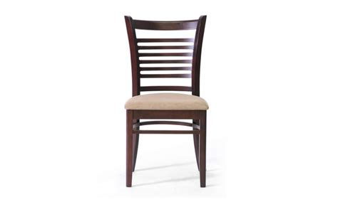 cheap wooden chair elegant dining chairs  sale dining