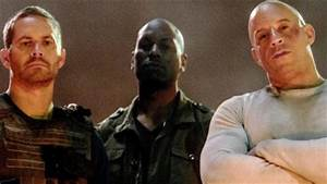 Personnage Fast And Furious : fast and furious 7 archives brain damaged ~ Medecine-chirurgie-esthetiques.com Avis de Voitures