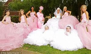 wedding dressses big poofy dresses for girls american With traveller wedding dresses