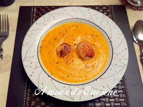 amour de cuisine chez soulef recettes de ramadan de amour de cuisine chez soulef 4