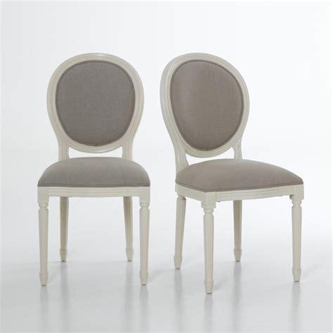 chaise en plastique pas cher table et chaise de jardin pas cher en plastique valdiz