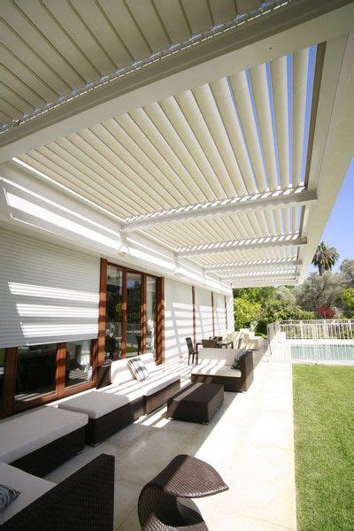 39 best sacramento patio covers images on pinterest