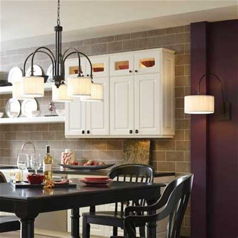 Kitchen Lighting Collections by Kitchen Lighting Products