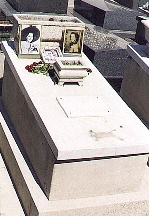jean pierre aumont cause of death maria montez 1912 1951 find a grave memorial