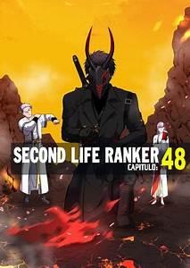 Second, Life, Ranker, -, Cap, U00edtulo, 48