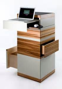 standing office desk for creative ideas