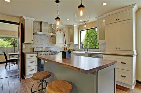 kitchen makeover ideas pictures top 10 kitchen remodeling trends cbs news 5399