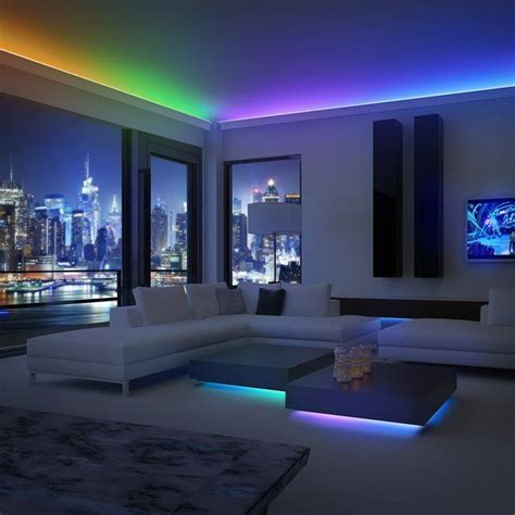 Led Lights For Your Room by This Decorative Lighting Is As Bright As Led Rope