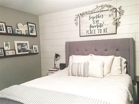 bedroom wall decor ideas  designs