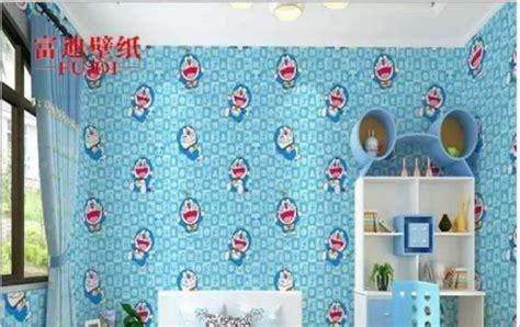 terbaru 16 wallpaper dinding kamar aesthetic