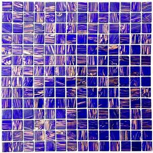 Carrelage Mosaique Pas Cher : mosaique pate de verre pas cher 1m vitroviolet carrelage ~ Dailycaller-alerts.com Idées de Décoration