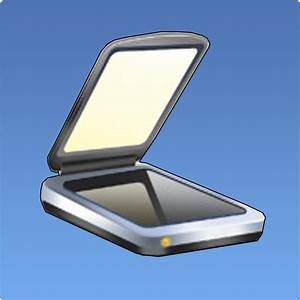 scanner pro iphone application file scanner pro scan With high quality document scanner