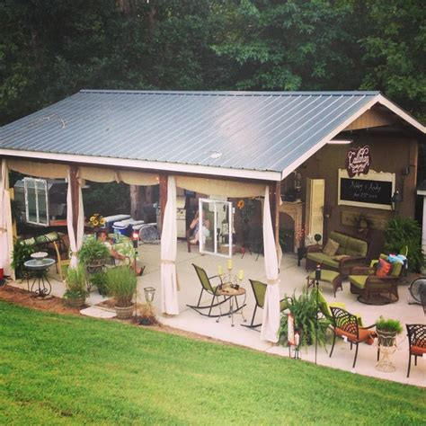 Yard Barns And More by Backyard Sheds And More Outdoor Furniture Design And Ideas