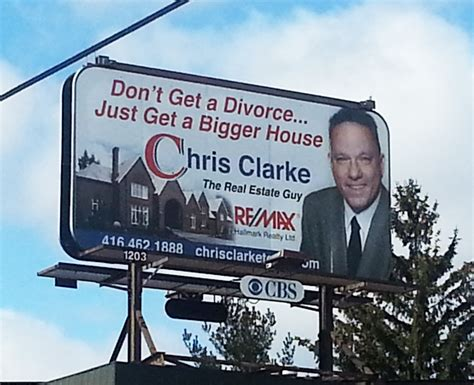 27 Embarrassing Real Estate Ad Fails That Will Have You