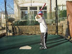 Don't try to Hit Like Wil Myers of Tampa Bay Rays ...