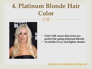 honey blonde hair | Platinum Blonde Hair Pale Skin