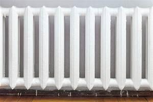 Peindre Un Radiateur En Fonte : peindre un radiateur en fonte 2017 avec tods home les ~ Dailycaller-alerts.com Idées de Décoration