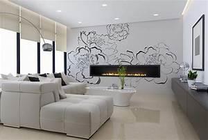 Decoration Mural