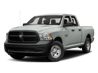 Southland Dodge  Chrysler, Dodge, Jeep, Ram, Fiat Dealer