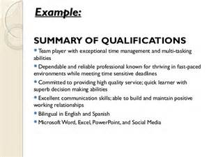resume template for microsoft word starter jan 15 2015 developing a professional resume