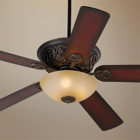 casa contessa ceiling fan 17 best images about cherry wood furniture on pinterest