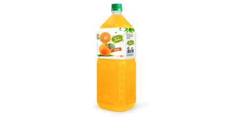 All prices include tax., additional shipping costs may apply. Pet Bottle: Fruit orange 2L pet water bottles