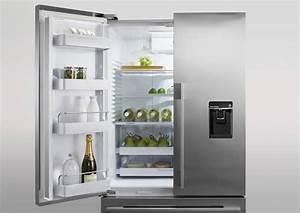 Kühlschrank Geruch Entfernen : 9 unangenehme dinge die deine g ste sofort bemerken und wie du sie vermeidest ~ Frokenaadalensverden.com Haus und Dekorationen