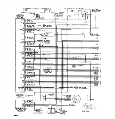 Radio Wire Diagram For 1992 F150 by Ford F 150 Questions Wiring On 94 Ford Cargurus