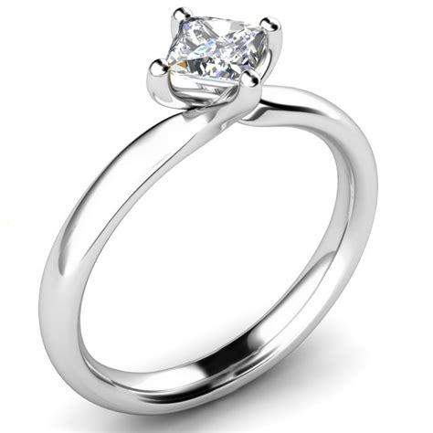 engagement rings and wedding rings specialist