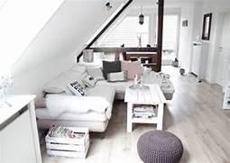 Wohnung Renovieren Vorher Nachher Design Dots
