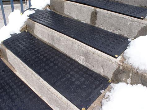 stair tread runners lowes wood stair treads menards wood stair treads menards wood