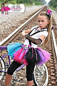1000+ ideas about Rock Star Costumes on Pinterest Kiss