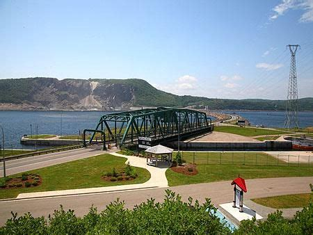 View location map, opening times and customer reviews. 17 Best images about Cabot Trail, Cape Breton Island, Nova ...