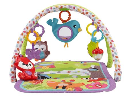 fisher price activity mat 7 brilliant baby play mat options for your tiny tots