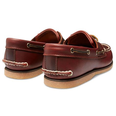 Timberland Classic Boat Shoes by Timberland Classic Boat Shoes Uk Aranjackson Co Uk