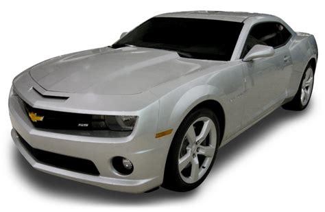 Chevrolet Captiva 4k Wallpapers by Autos Autos Y Motos Taringa