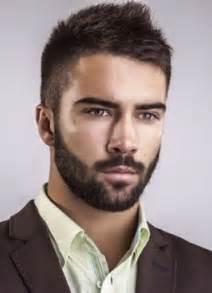 nom de coupe de cheveux homme coupe de cheveux homme court 2015