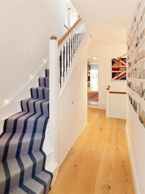 stair rods stairs safe