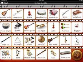 south indian musical instruments list search projects to try indian