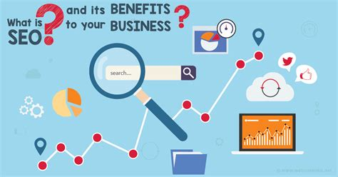what is seo business what is seo and its benefits to your business jpg