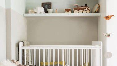 chambre bebe mixte d馗o peinture chambre bébé 7 conseils pour bien la choisir