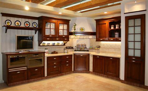 divani prezzi divani in legno rustici prezzi fresco cucina artigianale
