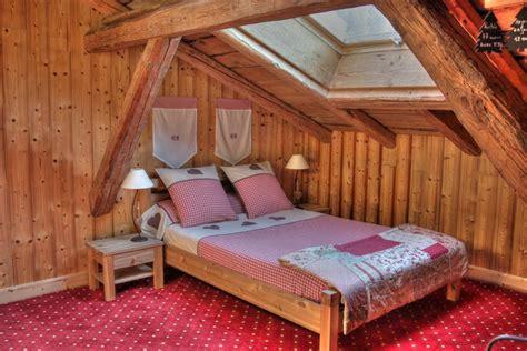 chambre hote samoens location vacances chambre d 39 hôtes la ferme d 39 en bas à