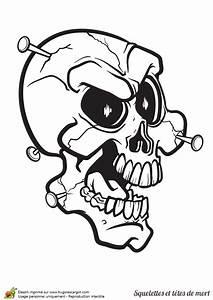 Dessin Qui Fait Tres Peur : dessin facile qui fait peur ~ Carolinahurricanesstore.com Idées de Décoration