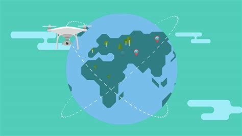 dji introduces  shapes   fly zones  chinese airports