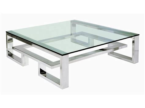 More than 2000 low square coffee table at pleasant prices up to 407 usd fast and free worldwide shipping! 50 Best Ideas Large Square Low Coffee Tables | Coffee Table Ideas